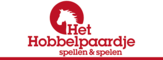 Het Hobbelpaardje Roermond