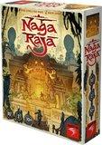 Naga Raja_