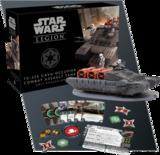 Star Wars Legion Occupier Combat Assault Tank_