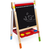 Janod Schoolbord - splash_
