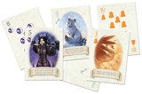 De Vos in het Bos White Goblin Games_