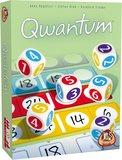 Qwantum White Goblin Games_