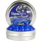 Crazy Aaron's Thinking Putty Lapis Mini_