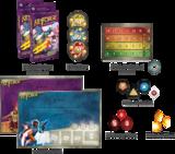 Keyforge Worlds Collide 2-Player Starter_
