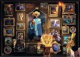 Ravensburger Disney Villainous Puzzel: Prince John_