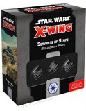 Star Wars X-wing 2.0 Servants of Strife_