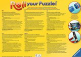 Ravensburger Roll your Puzzle_