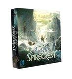 Everdell Spirecrest Engelstalig_
