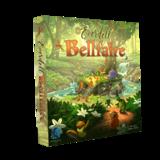 Everdell Bellfaire_