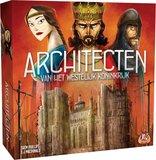 Architecten van het Westelijk Koninkrijk White Goblin Games_