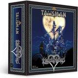 Disney Kingdom Hearts Talisman_