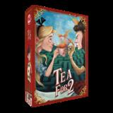 Tea for 2_