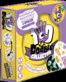 Dobble Collector NL_