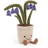 Jellycat Amuseable Bluebell_