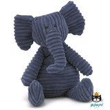 Jellycat Cordy Roy Elephant Medium_