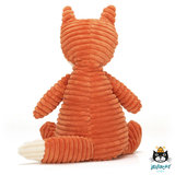 Jellycat Cordy Roy Fox Medium_
