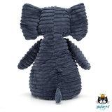 Jellycat Cordy Roy Elephant Small_