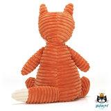 Jellycat Cordy Roy Fox Smal_