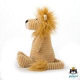 Jellycat Cordy Roy Lion Medium_