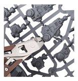 Citadel Fine Detail Cutters 66-62_