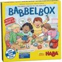 Babbelbox HABA _
