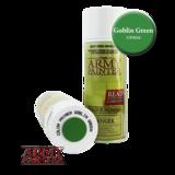 The Army Painter Goblin Green Primer CP3024_