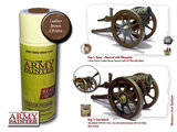 The Army Painter Leather Brown Primer CP3004_