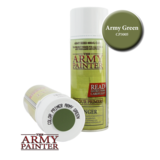 The Army Painter Army Green Primer CP3005_