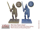 The Army Painter Wolf Grey Primer CP3024_