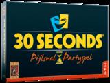 30 Seconds 999-Games_