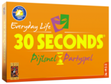30 Seconds: Everyday Life 999-Games_