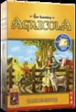 Agricola: Familie-Editie 999-Games_