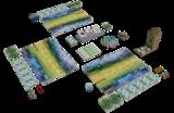 Wingspan 999-Games_