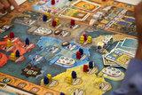 Dynasties White Goblin Games_