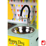 Janod Keuken Happy Day_