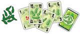 5 Augurken White Goblin Games_