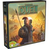 7 Wonders Duel_