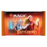 MTG Battlebond_