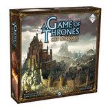 Game of Thrones Het Bordspel_