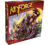 KeyForge Call of the Archons Starter set_