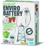 4M Enviro Battery_