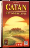 Catan Het Dobbelspel 999-Games_
