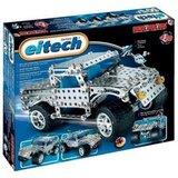 Eitech Constructie -Jeeps_