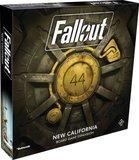 Fallout New California_