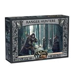 A Song of Ice & Fire Ranger Hunters_