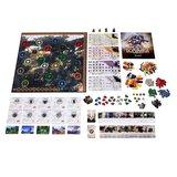 MTG Heroes of Dominaria Board Game Premium Edition_