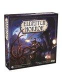 Eldritch Horror_