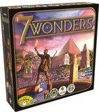 7 Wonders_