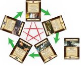 A Game of Thrones The Card Game_