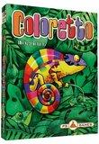 Coloretto_